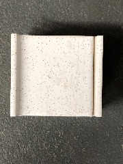 Ceramic Back Splash 4\u201dx4\u201d