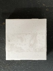 Ceramic Back Splash Tile 4\u201dx4\u201d