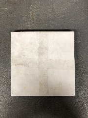 Ceramic Tile 13\u201dx13\