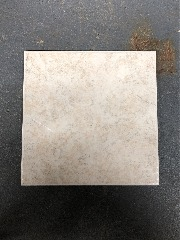 Ceramic Tile 12\u201dx12\u201d