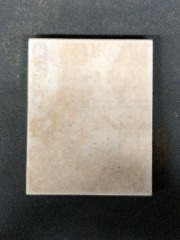 Ceramic Tile 8\u201dx10\u201d