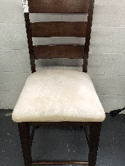 Tall Chair