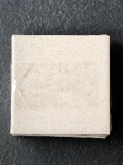 Ceramic Tile 4\u201dx4\u201d
